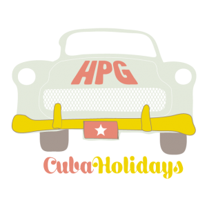 HPG-Car-Color-LightBlue