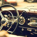 Τα κλασικά αυτοκίνητα της Κούβας | Καρδιά απο τα '50s