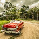 Πακέτα διακοπών για Κούβα | 11 ημέρες