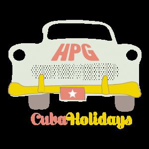 HPG Cuba Holidays