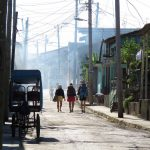 Η καλύτερη εποχή για ταξίδι στην Κούβα